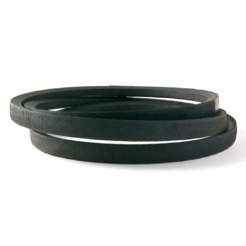 Mountfield 1438M, 1436M-SD, 1636M Transmission Drive Belt Replaces Part Number 135062000/1